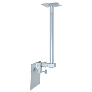 CEILING MNT F/25TO 37LCDBLK