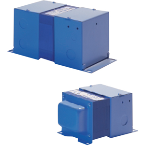 ATC-Frost Magnetics TCE20024-1 200VA Step Down Transformer