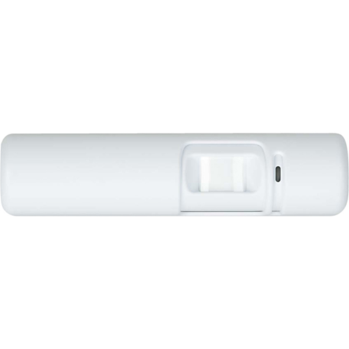 Honeywell IS310WH Passive Infrared Detector