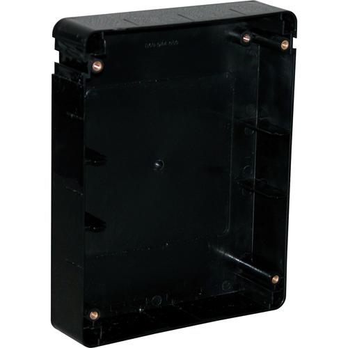 System Sensor BEAMSMK Floor Mount for Smoke Detector