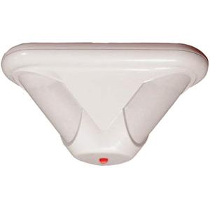 Bosch DS9370 Motion Sensor