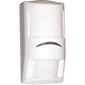 Bosch Professional ISC-PDL1-W18G Motion Sensor