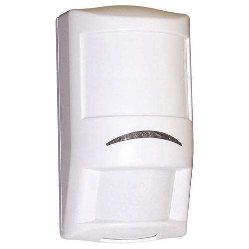 Bosch Professional ISC-PPR1-W16 Motion Sensor