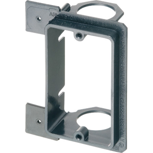 Arlington LVMB1 Mounting Bracket