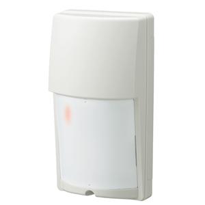 Optex LX-802N Moton Sensor