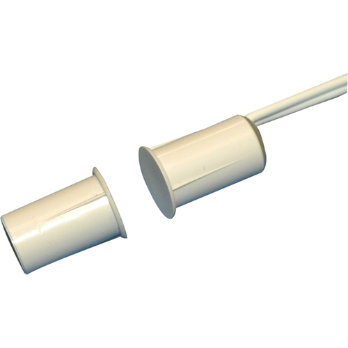 GRI 30RS-12XWG Magnetic Contact