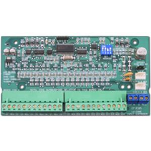 INPUT XPANDER 16 ZONES F/M1