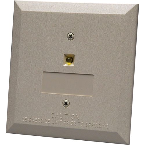 ISOLATOR MODULE-RQRD FOR STYLE 7(CLASS A) SLC