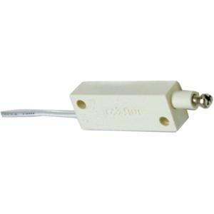 Amseco PSW-1 Plunger Switch