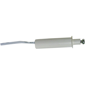 Amseco PSW-21 Plunger Switch