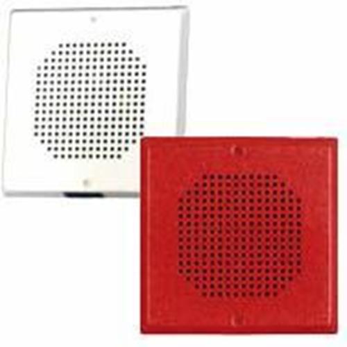 E70 S/SPEAKER WHT MULTI-CD