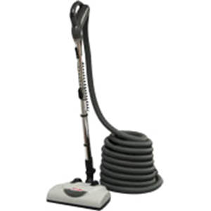 HONEYWELL PREMIER CLEANING SET