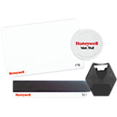 OM16K PVC MAG CARD-34 BIT HAS