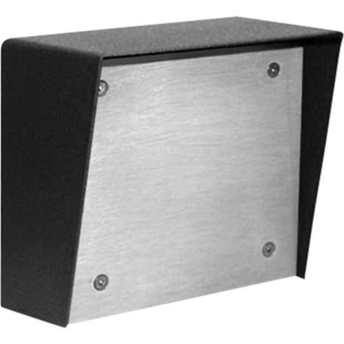 Viking Electronics VE-6X7-PNL Single Gang Mounting Box