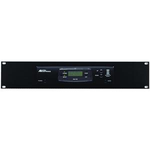 Antex XM-100 Satellite Radio - FM Transmitter