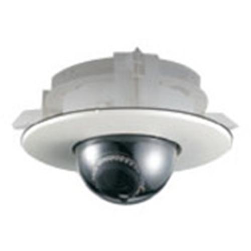 ACTi Camera Mount for Surveillance Camera