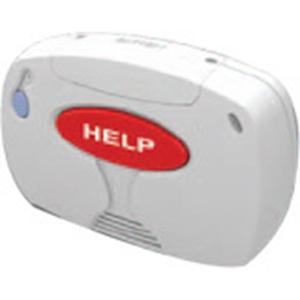 LogicMark FreedomAlert 37920 Wallfob Transmitter/Speakerphone