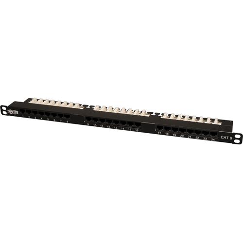 Tripp Lite (N252-024-HU) Patch Panel
