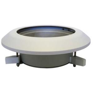 Indoor/Outdoor Flush Mount Adapter