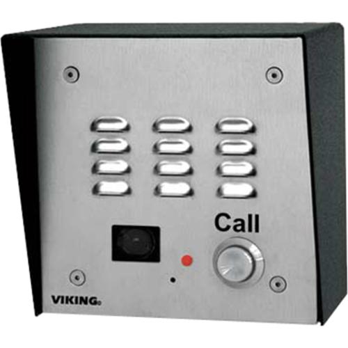 Viking Electronics VK-E-35 Viking Electronics Handsfree Speakerphone