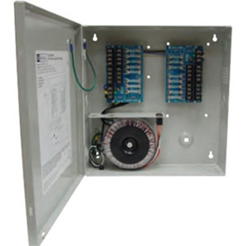 Altronix ALTV2416300UL3 Proprietary Power Supply