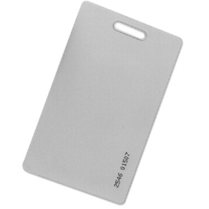 Keri Systems IntelliProx Light Proximity Card