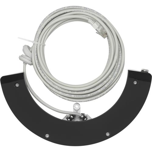 AXIS T90C10 Fixed Dome IR-LED - Infrared illuminator