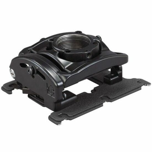 Chief RPMA281 Ceiling Mount for Projector - Black
