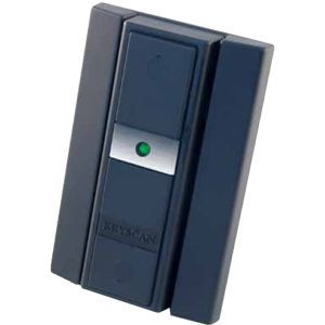 13.56 MHZ CONTACTLESS MIFARE READER