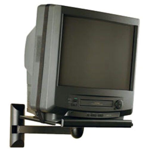 ECONOMY TV WALL MOUNT