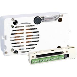 Comelit Simplebus Audio Speaker Unit For Ikall Entrance Panel.