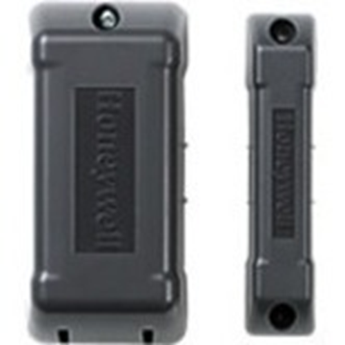 WIRELESS OUTDOOR TRANSMITTER W/CONTACT