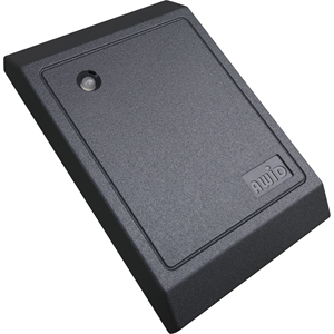 AWID SP-6820 Card Reader Access Device