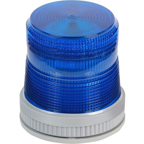 ADAPTABEACON 24VDC BLUE