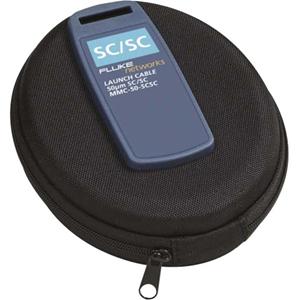 MMF LAUNCH CABLE 50UM      SC/SC