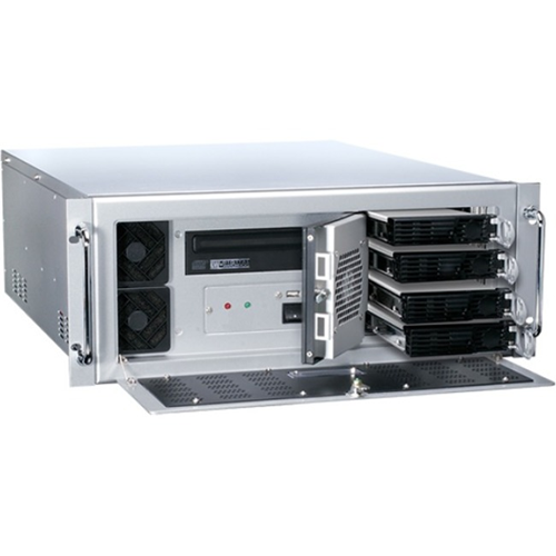 16CH VIDEO/2 CH AUDIO 120FPS DVD-RW 3.0TB4UCHASSIS