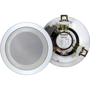 COMPACT CEILING SPEAKER