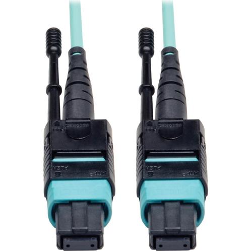 Tripp Lite (N844-02M-12-P) Connector Cable