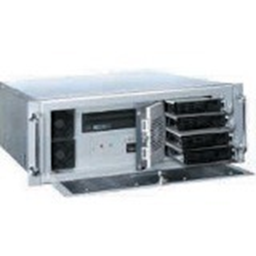 SUPPORT UPTO 32CH OF VARIOUS IP CAMS RECORDS 14TB
