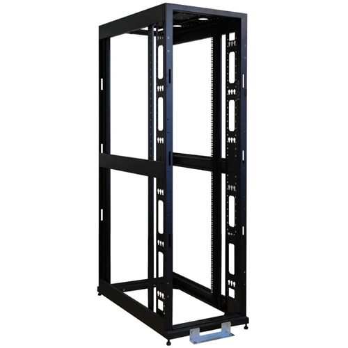 Tripp Lite (SR45UBMDEXPND) Rack Equipment
