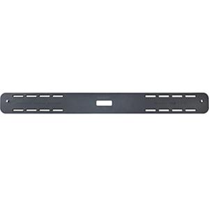 Sonos Playbar Wall Mount Kit