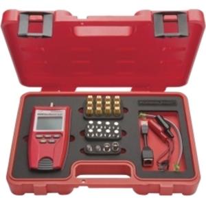 Platinum Tools VDV MapMaster 2.0 Test Kit