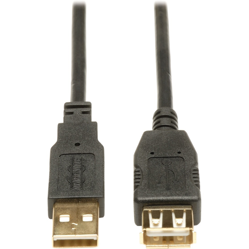 Tripp Lite (U024-016) Connector Cable