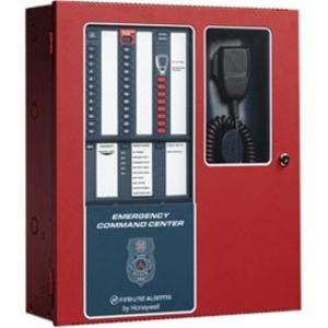 Fire-Lite 70V Audio Amplifier Module