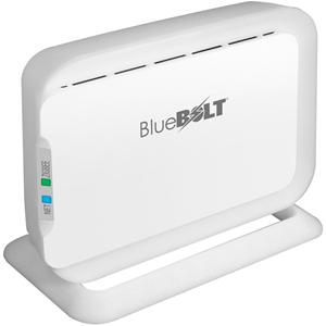 BlueBOLT BB-ZB1 IEEE 802.11b/g 54 Mbit/s Wireless Bridge