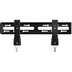 LARGE FIXED WALL MOUNT FOR TV  51IN TO 80IN