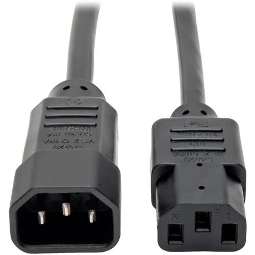 Tripp Lite (P004-003-13A) Power Cord