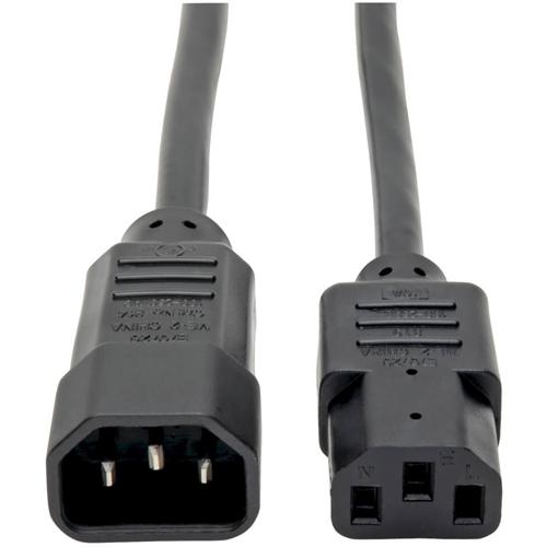 Tripp Lite (P004-008) Power Cord