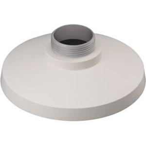 Small cap adapter