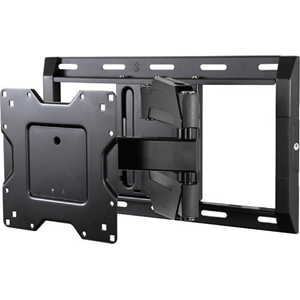 FULL MOTION TV MOUNT FITS FOR  32IN/70IN UP TO 120LB